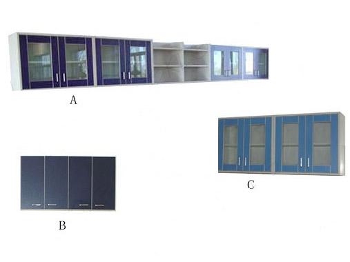实验室专用吊柜
